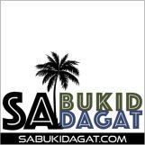 cropped-sabukidagat-logo-2.jpg