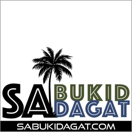 sabukidagat logo
